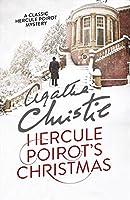 Hercule Poirot's