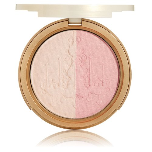 Too Faced Candlelight Glow Poudre compacte, 0,35 once