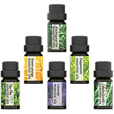 Iextreme Essential Oil Diffuser