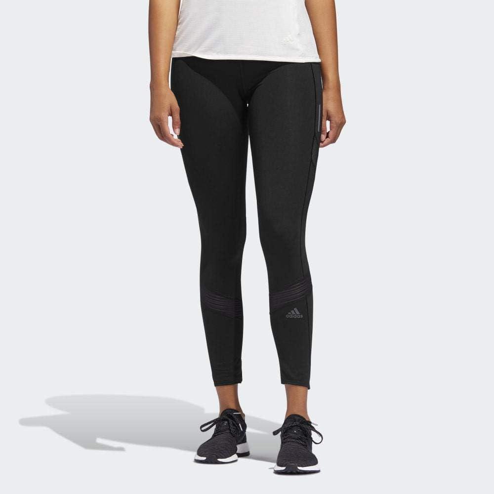Toraway Women Seamless Print Yoga Sports Tight Pants Hips High Waist Thread Pant Women Workout Pants Sports Pants