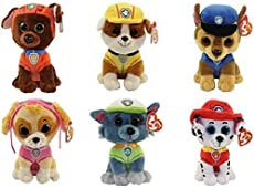 376dcbf9284 List of Ty Beanie Babies - The complete information and online sale ...