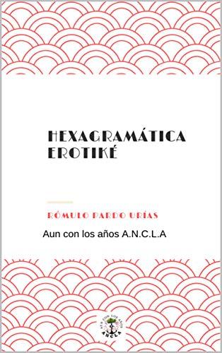 Hexagramática Erotiké