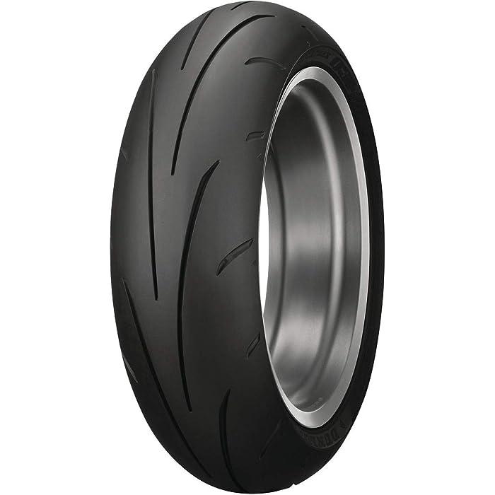 Top 10 Ninja Tire Spikes