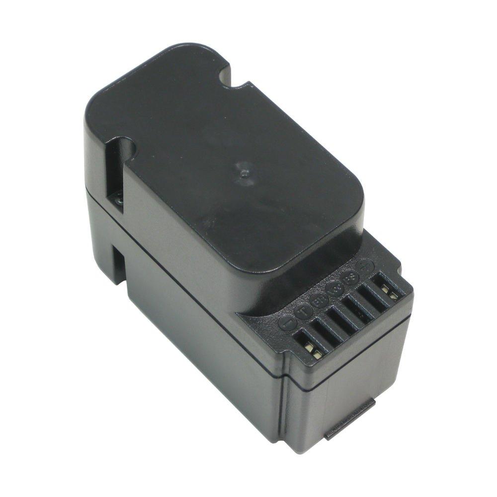 Trade de Shop Premium Batería de ion de litio 28 V/2500 mAh/70 WH ...