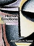 Human Emotions 9780415427821
