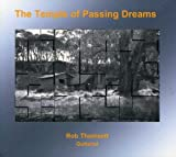Temple of Passing Dreams