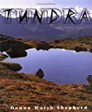 img - for Tundra (First Books--Ecosystems) book / textbook / text book
