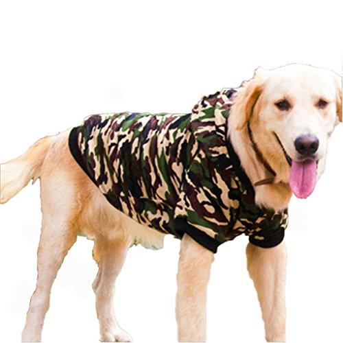 alkem-labrador-camouflage-coat-huge-dog-jacket-cloth-xxxx-large-green