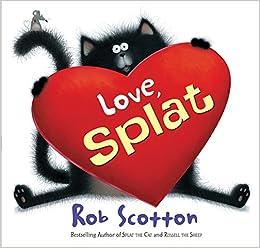 Image result for love splat