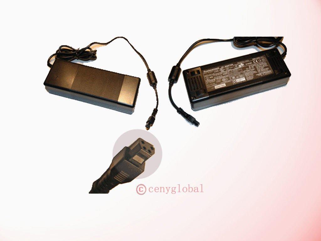 Amazon.com: AC Power Adapter For SONY SDM-M81B SDM-M81 SDMM81B SDM-M61 SDM-M61D LCD Monitor: Home Audio & Theater