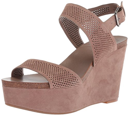 sale best Vince Camuto Women's Vessinta Wedge Sandal Urban Lux cheap deals clearance outlet cheap sale newest free shipping fake NqDp1ih