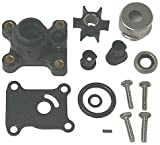 Sierra 18-3327 Water Pump Kit with Housing