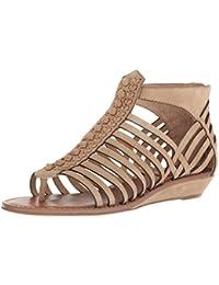 Women's Seanna Wedge Sandal