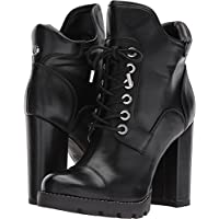Women's Roxey Lace-Up Booties