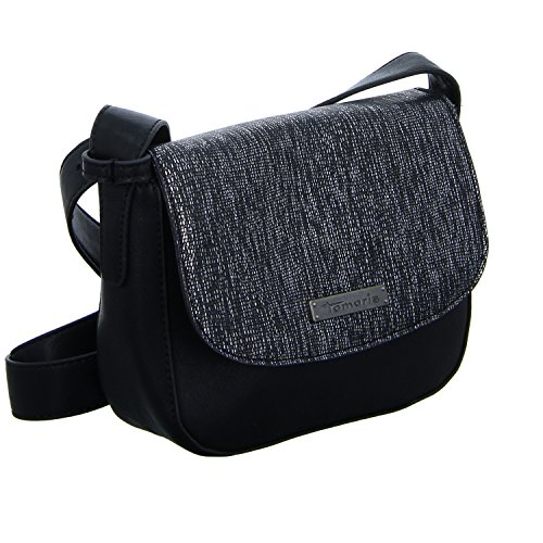 Tamaris Georgette Mini Bag Bolso bandolera 19 cm