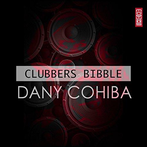 Clubbers Bibble