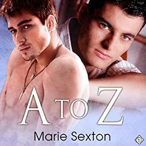 A to Z Audiobook