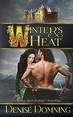 Winter's Heat (The Seasons Series Book 1)