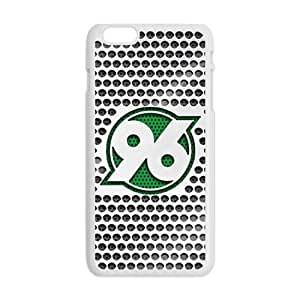 96 Hannover? Phone Case for Iphone 6 Plus