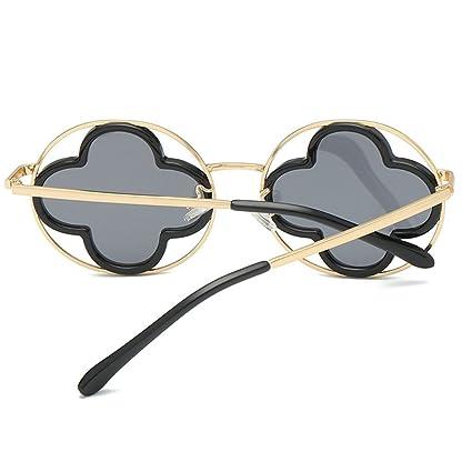 c1c41c2f85c Amazon.com  Fantia Children Sunglasses Kids Eyeglasses Cute Snowflakes  Polarized Sunglasses (C1)  Home   Kitchen