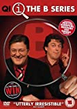 QI: The B Series [2008]