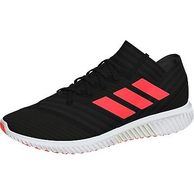 e82d7fae8d88 Image Unavailable. Image not available for. Color  adidas Men s Nemeziz  Tango 17.1 TR Soccer ...