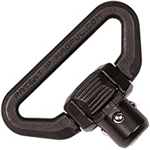 Magpul MAG543 OQD Quick Disconnect Sling Swivel