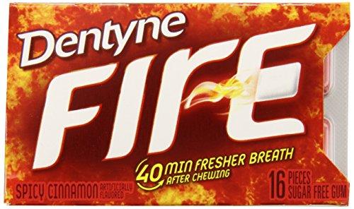 dentyne-fire-spicy-cinnamon-sugar-free-gum-12-pack