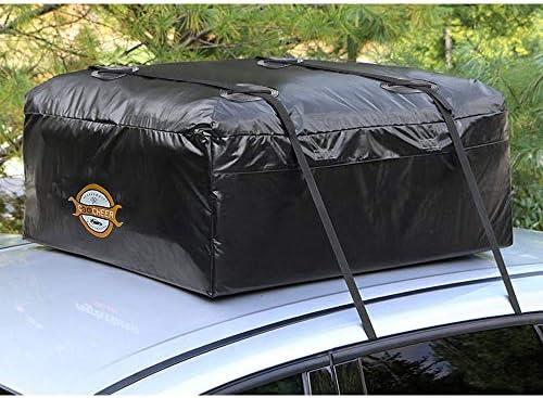 BinganneCAR Navy Chief Petty Officer CPO Car Windshield Sun Shade Universal Fit Car Sunshade