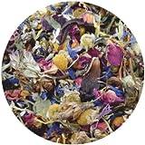 Creleo 510004 Blütenmix, 100 g