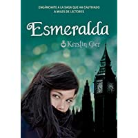 Esmeralda ,Rubí 3