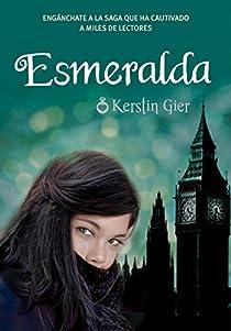 Esmeralda par Gier