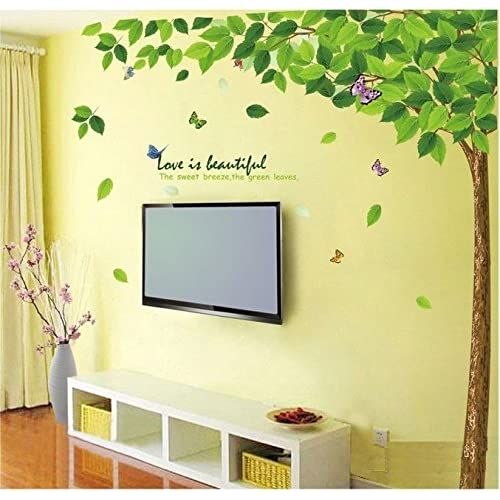3d Wall Sticker For Home Decoration Buy 3d Wall Sticker For Home