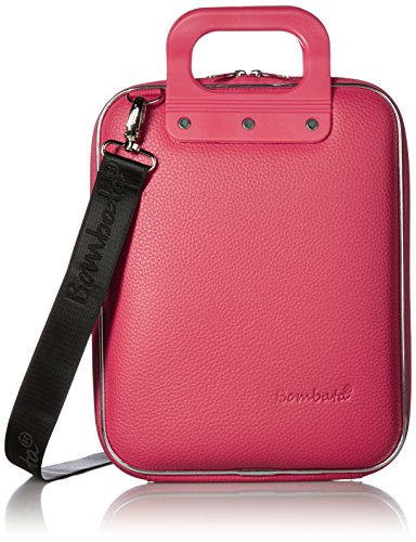bombata-micro-briefcase-11-inch-pink