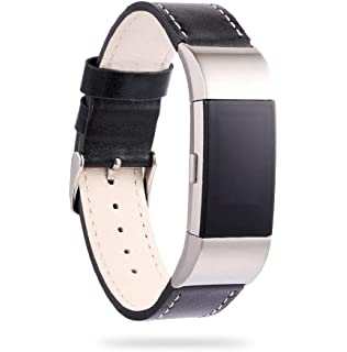 Amazon.com: Zeblaze Vibe 3 HR Sports Mens Smartwatch,for ...