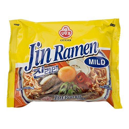 ottogi-jin-mild-ramen-noodles-423-ounce-pack-of-20