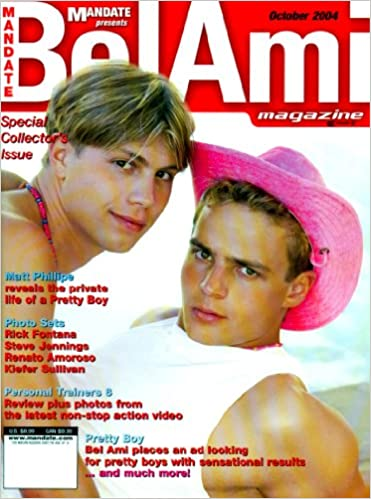 Personal trainers 4 bel ami
