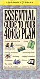 img - for The Essential Guide to Your 401(k) book / textbook / text book