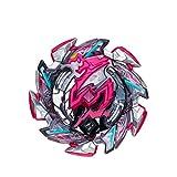 Takaratomy Beyblade Burst B-113 Hell Salamander.12.Op Balance Booster Top