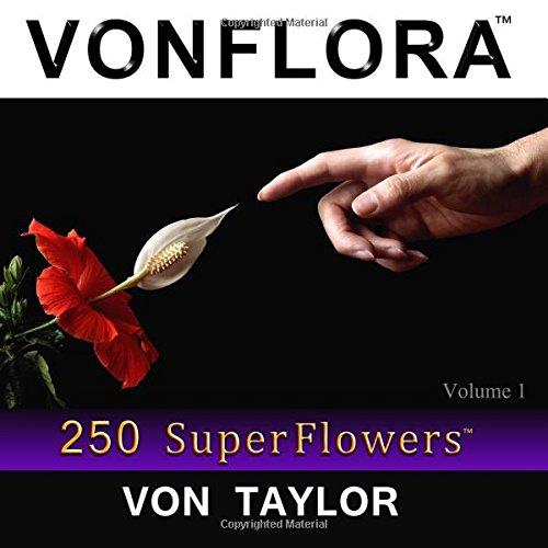 vonflora-250-superflowers-volume-1