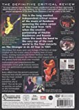 Inside Rainbow - The Definitive Critical Review 1975-1997