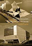 img - for Lecciones de arquitectura moderna book / textbook / text book