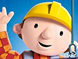Best Of Bob The Builder