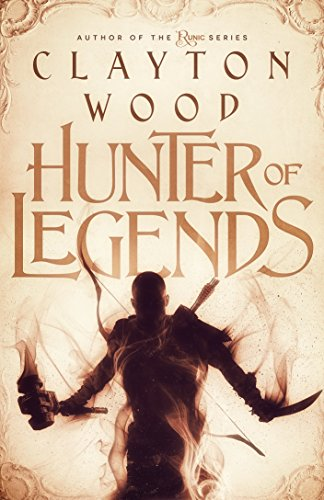 Fate Is The Hunter Ebook