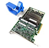 HPE Storage Controller - Plug-In Card Components 726897-B21