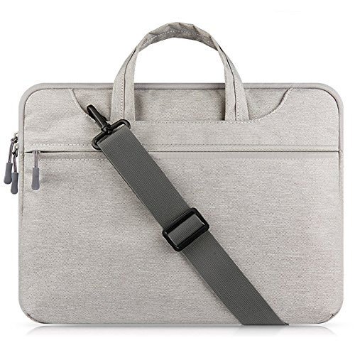 ORICSSON Compact Tablet Laptop Sleeve