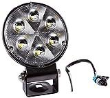 Grote 63861-5 Work Lamp