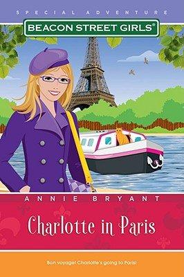 Charlotte in Paris [BSG SPEC ADV CHARLOTTE IN - Specs Paris Le