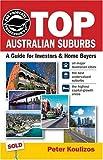 Top Australian Suburbs, Peter Koulizos, 0731407415