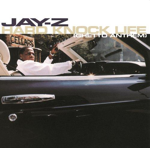 Hard Knock Life (Jay Z Hard Knock Life Vol 2)